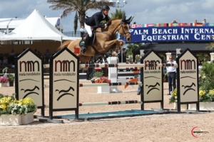 Ben maher and quiet easy